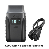 A30D with cable