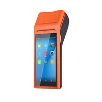 Orange Without NFC