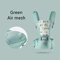 Green 3D