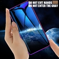 15D Tempered Glass For Huawei honor 10i 9i 20i 20S X10 Protective Glass Honor 10 Lite 8A 8X 8S 8C 9A 9X 9C 9S Screen Safety Film preview-4