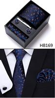 HB169