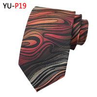 YUP19