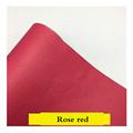 Rose red 20x30cm