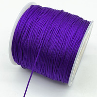 26 Purple