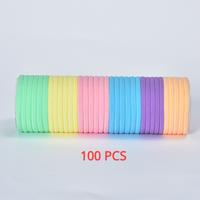 Mix-1-100 Pcs