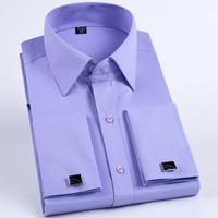 Purple Twill