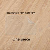 protective film 1Pcs