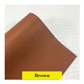 Brown 20x30cm