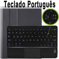 Portuguese Keyboard 2