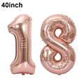 40inch 18th