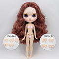 doll with handsAB 5