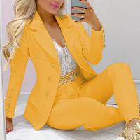 Yellow(No Belt)