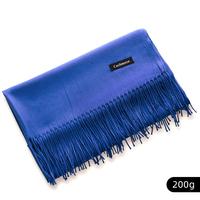 Royral Blue