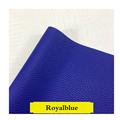 Royalblue 20x30cm
