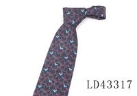 LD43317