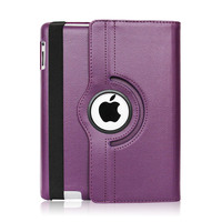 For iPad Purple