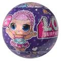 LOL Surprise Dolls LOL Pets Dolls Toys LOL Girl LOL Dolls Egg Baby Doll Ball Blind Box Toys For Children Christmas Gift preview-3
