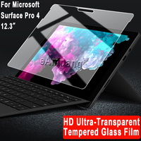 For Surface Pro 4