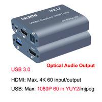 USB 3.0 Loop U3