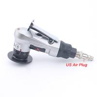 Single Tool US Plug