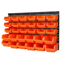 Parts Box