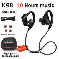 K98-Black