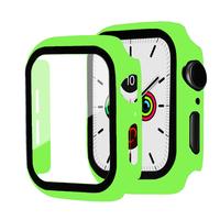 Fluorescent green 28