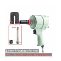 Air puncher 6mm