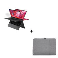 laptopadbag