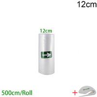 12cm 1 Roll