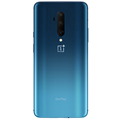 Original Official OnePlus 7T Pro 8G 256G Snapdragon 855 Plus 6.67'' Fluid AMOLED  Screen 48MP Triple Camera 4085mAh Global ROM preview-3