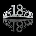 18th Crown
