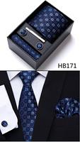 HB171