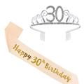 30th Set