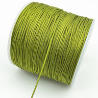 13 Army Green