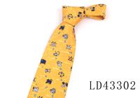 LD43302