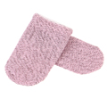 6 Pcs Sweat-proof Mobile Game Thumb Finger Sleeve Touch Screen Sensitive Gloves preview-6