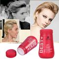 1PC Dry Shampoo Hair Powder Absorb Grease Clean Hair Increase Hair Volume Mattifying Hair Powder Finalize Hair Care Makeup preview-2
