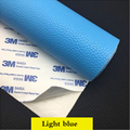 Light blue 20x30cm