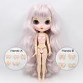 doll with handsAB 7