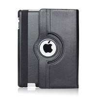 For iPad Black