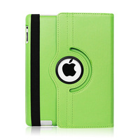 For iPad Green