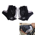 Half Finger Cycling Gloves Anti Slip Gel Pad Breathable Motorcycle MTB Road Bike Gloves Men Women Sports Bicycle Gloves S-XL preview-2