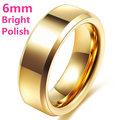 6mm Bright Gold