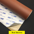 Red brown 20x30cm