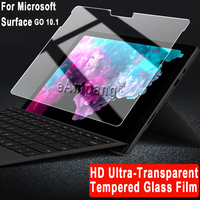 For Surface GO 10.1