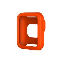 B-orange