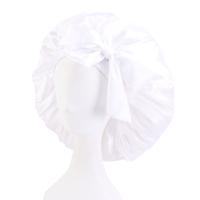 405A-2 white