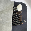 WG MAKEUP BRUSHES Foundation Powder Eye Shadow Crease Blending Precision Detail Soft Cosmetics Brush 01/02/03/04/05/06/07/08 preview-5