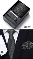 HB201